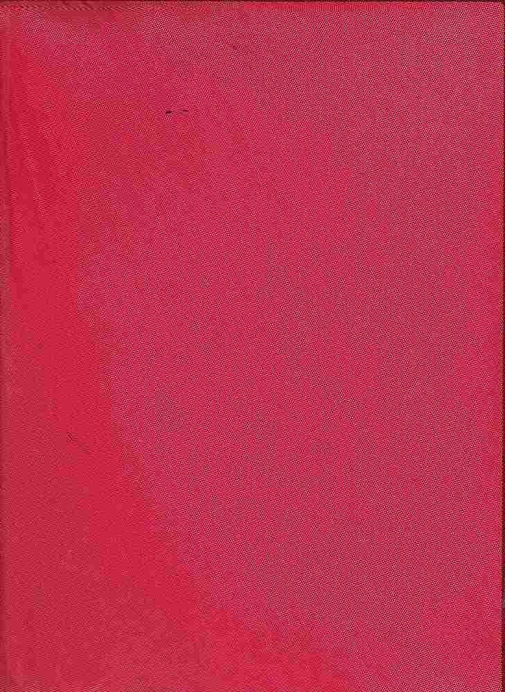 MESH-1132 RED POWER MESH