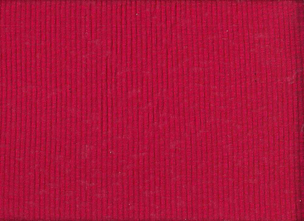 PR-1846 RED SOLID