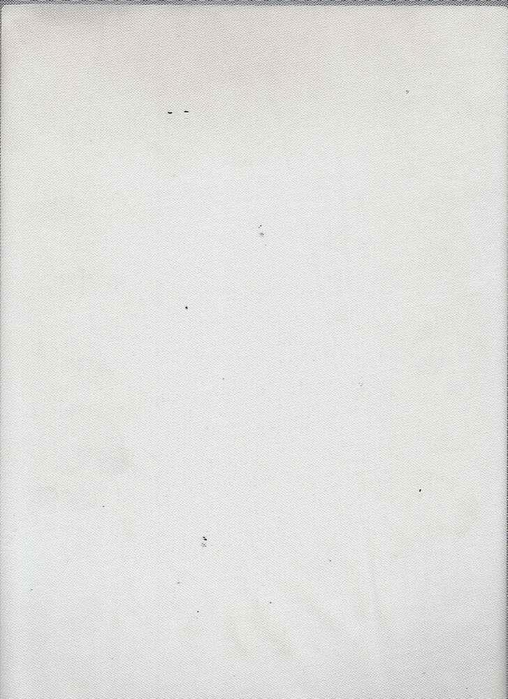 MESH-1145 / OFF WHITE / 95% Poly 5% Spandex Power Mesh