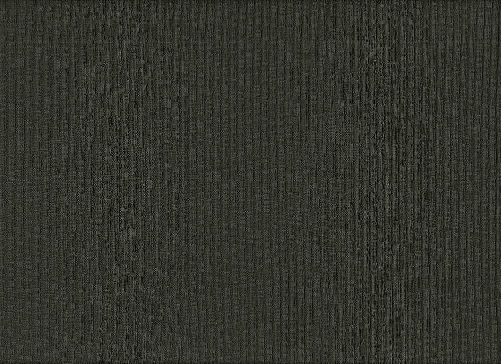 PR-1846 OLIVE SOLID