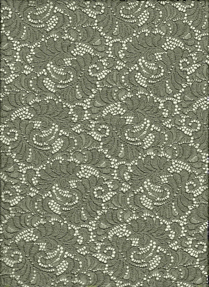 LACE-1146 DILL LACE