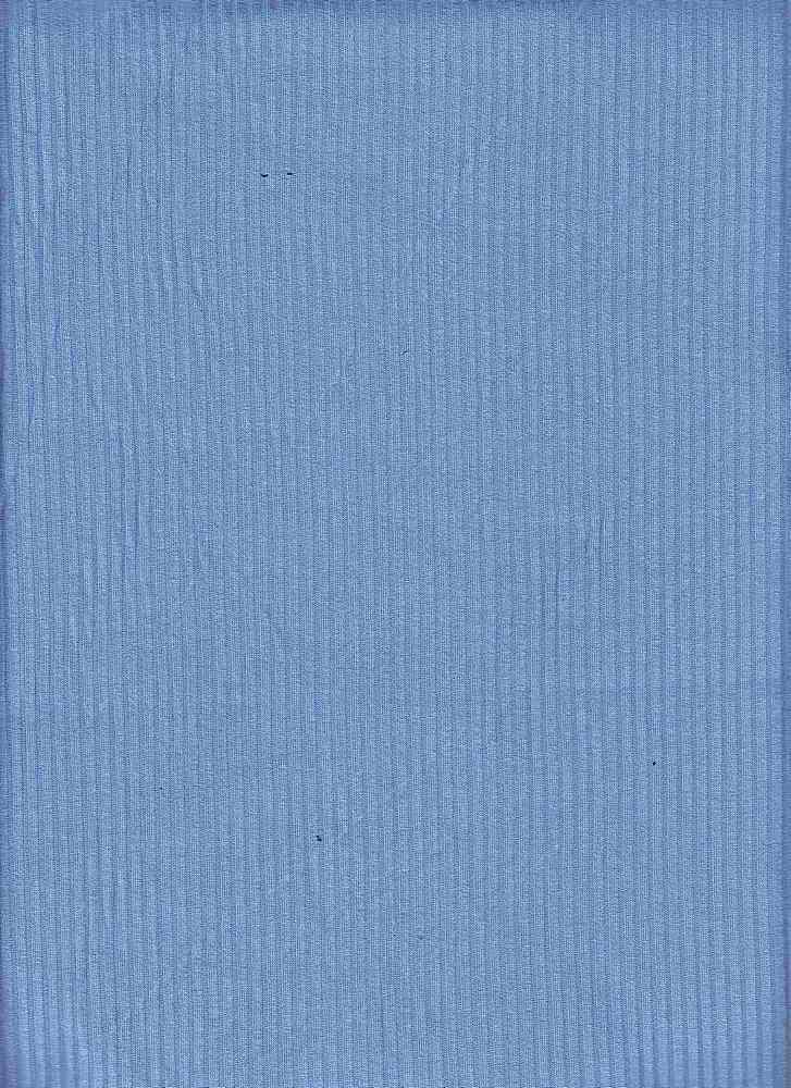 RIB-042 INK BLUE?? SOLID