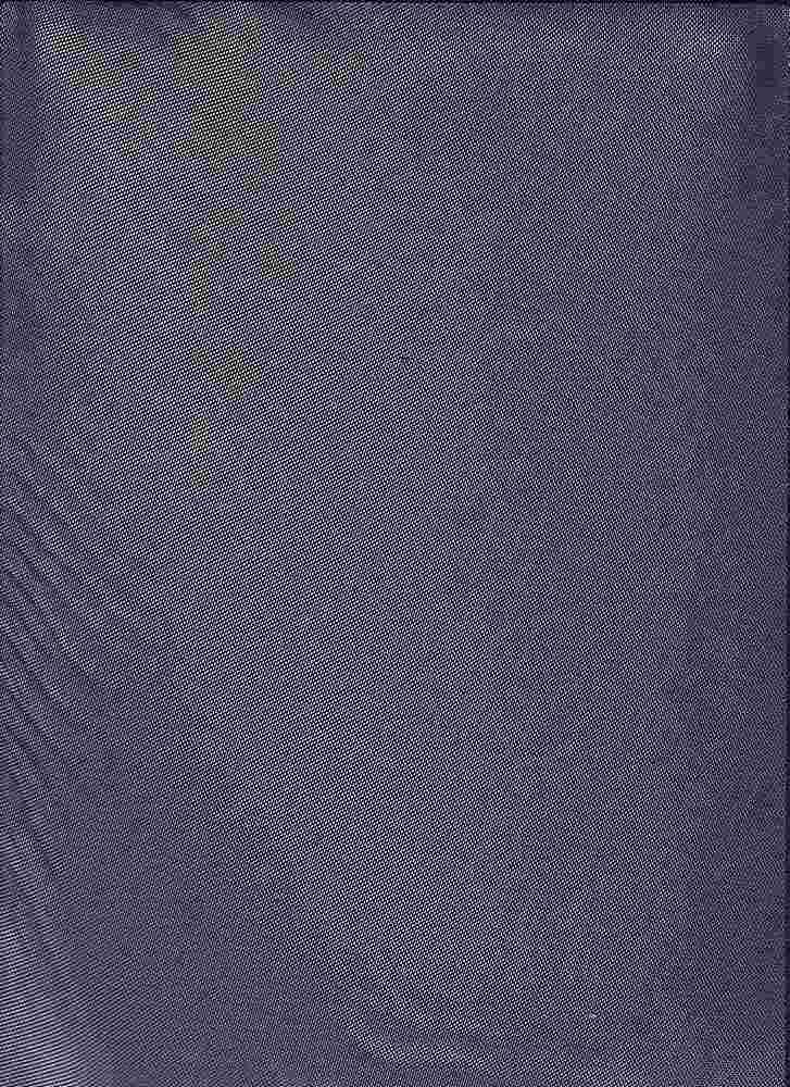 MESH-1145 / NAVY / 95% Poly 5% Spandex Mesh