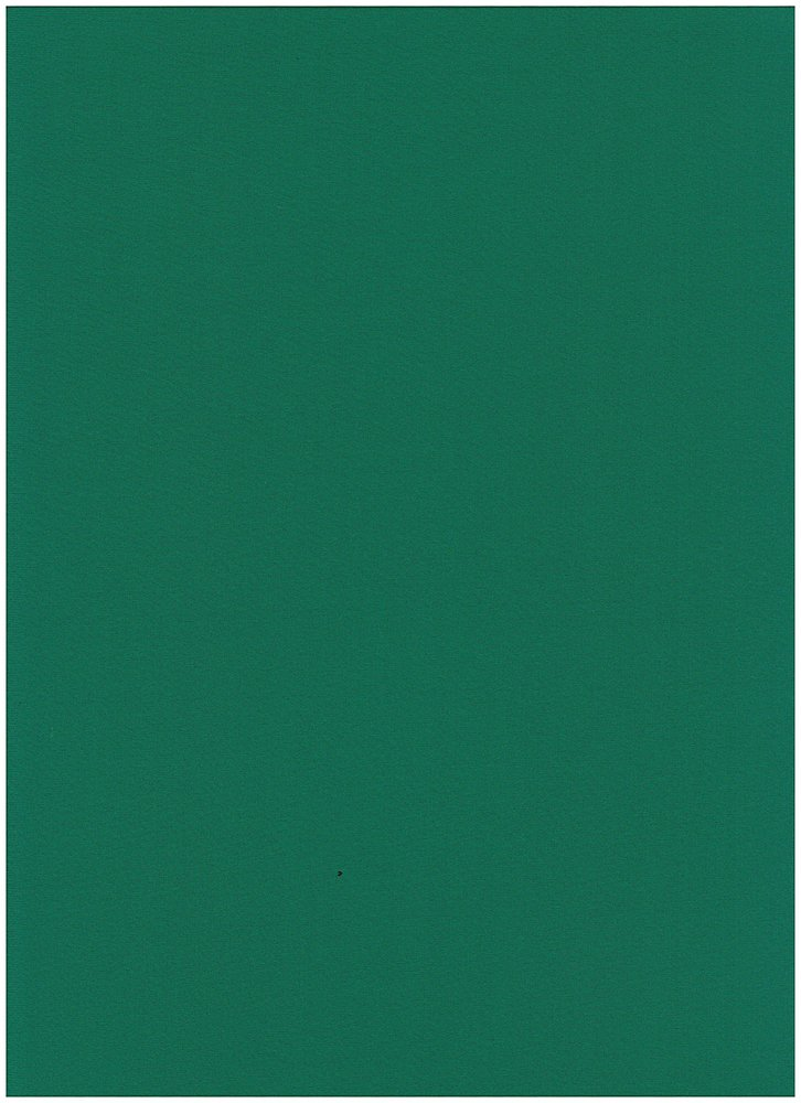 SP-2595 / KELLY GREEN / 80% Poly 20% Spn Active Wear / YOGA