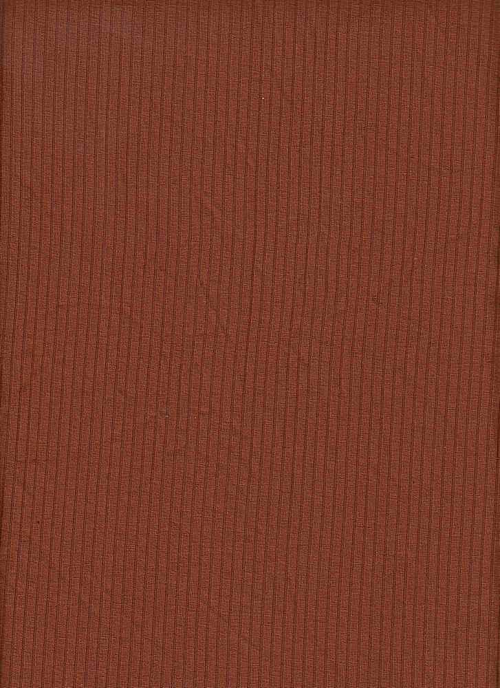 RIB-052 GINGER SOLID