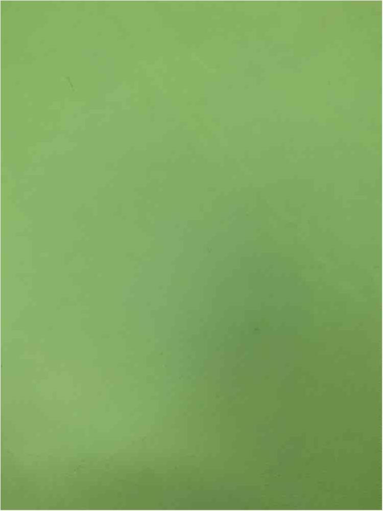 MESH-1132 / NEON GREEN / 95%Nylon 5%Spn Power Mesh