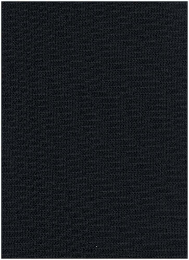 PR-1856 / VERONA BLUE / 69%Poly 30%Rayon 1%Span