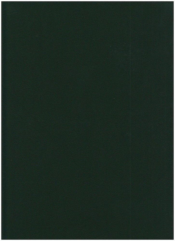 SP-2618 / EMERALD / 87% Poly 13% Spandex Shinny Yoga