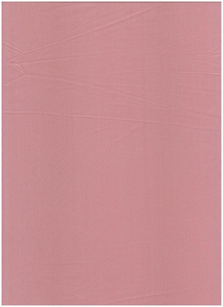 SP-2618 / BLUSH / 87% Poly 13% Spandex Shinny Yoga