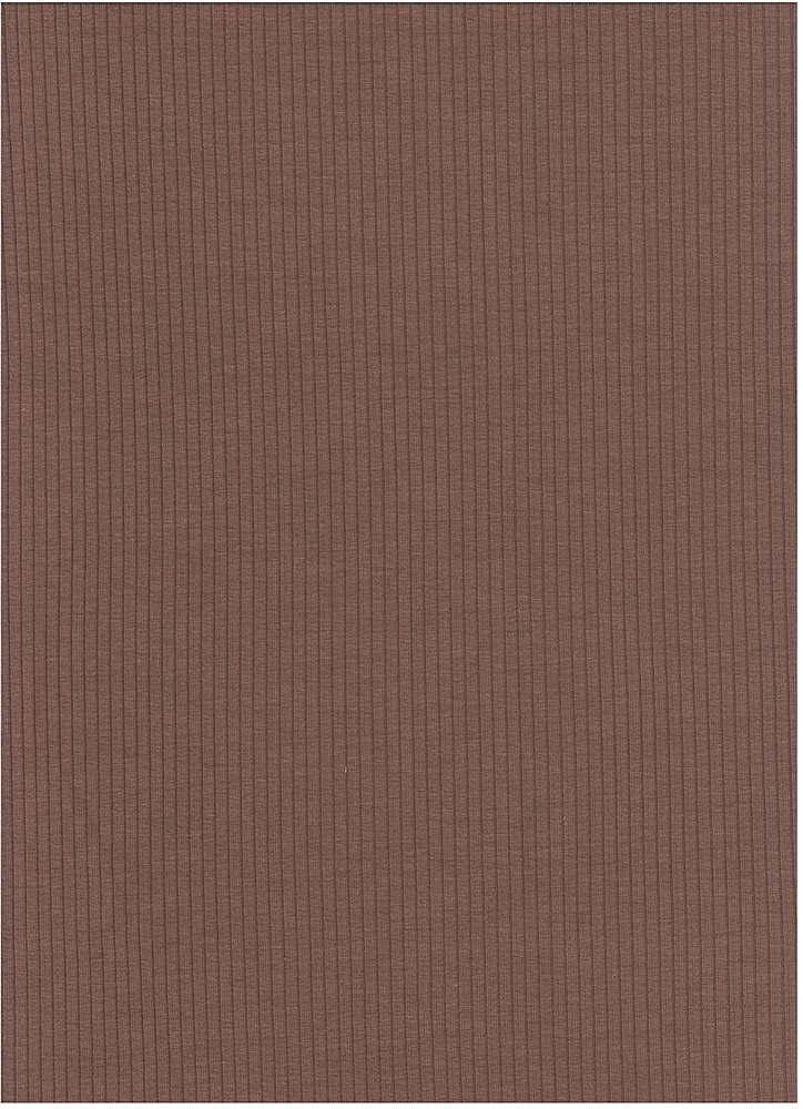 RIB-1860 MOCHA SOLID